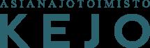 logo_darkblue